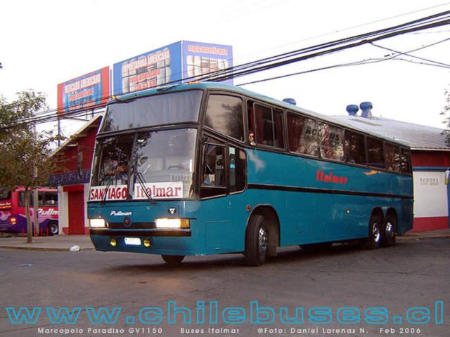 buses-italmar-1