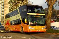 buses-jac-4 thumb