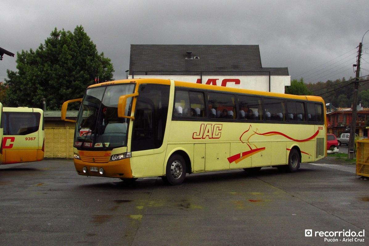 JAC - 3