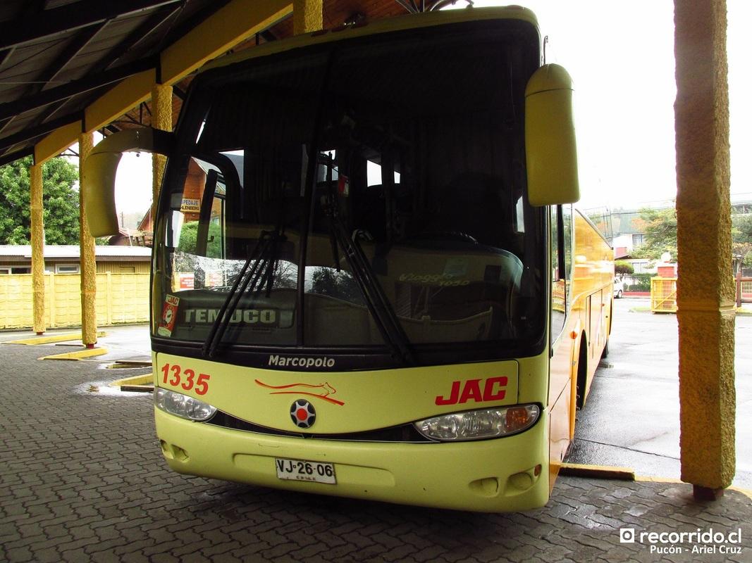 JAC - 4