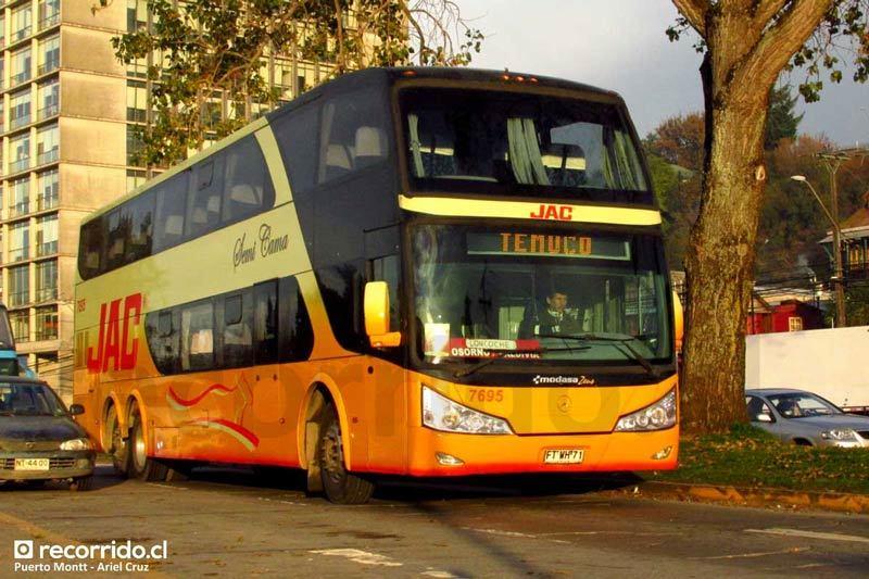 buses-jac-4