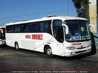 buses-jimenez-1 thumb