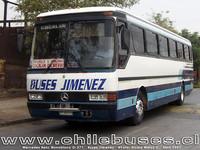 buses-jimenez-2 thumb