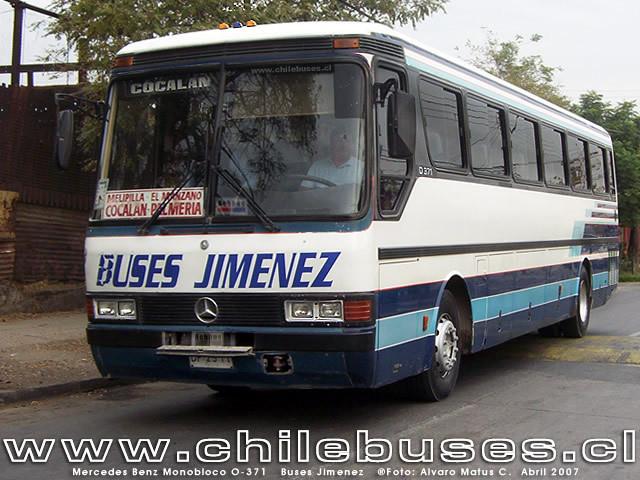 buses-jimenez-2