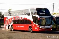 buses-jm-2 thumb