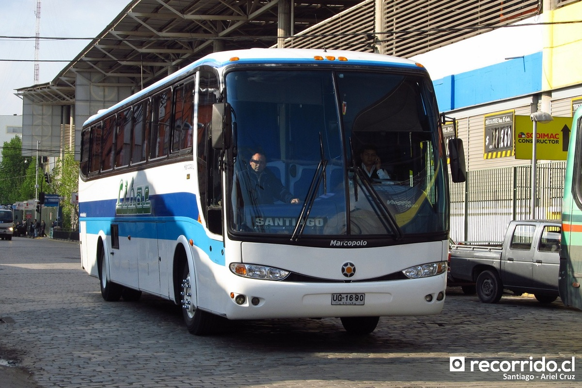 libac-3