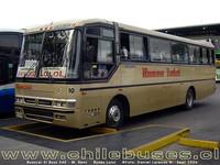 buses-lolol-2 thumb
