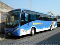 buses-madrid-3 thumb