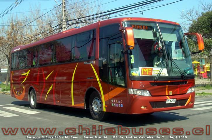 buses-madrid-1
