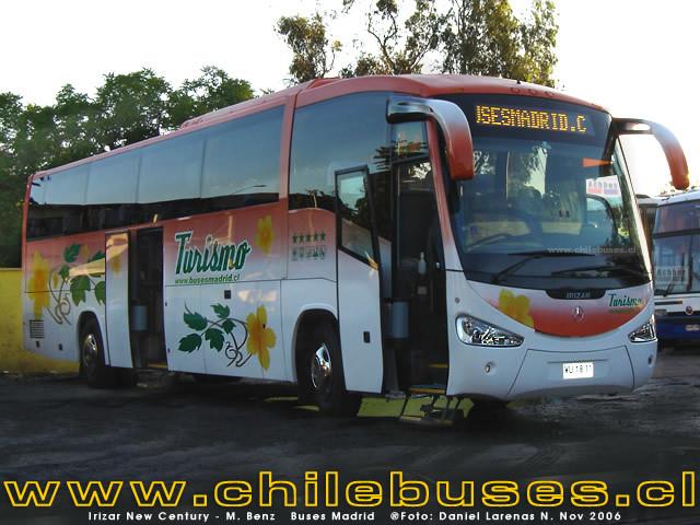 buses-madrid-4
