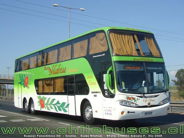 buses-nilahue-6