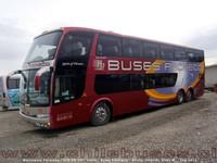 buses-pacheco-1 thumb