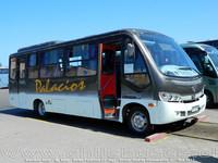 buses-palacios-4 thumb