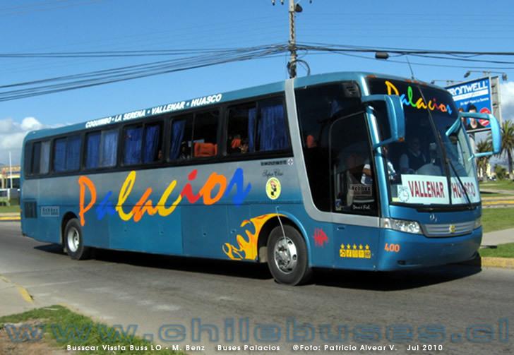 buses-palacios-2