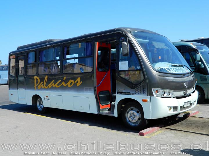 buses-palacios-4