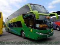 Buses Paravias - 1  thumb