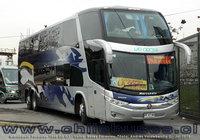 Buses Paravias - 3 thumb