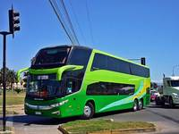 Buses Paravias - 4 thumb