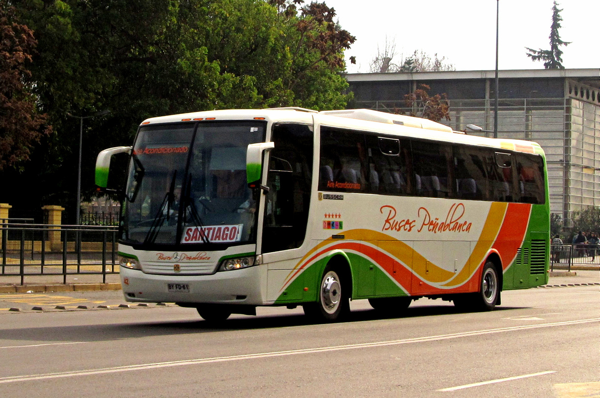 buses-penablanca