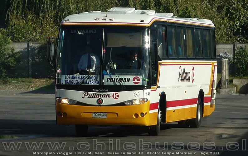 pullman-jc-3