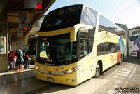 Buses-Romani-4 thumb