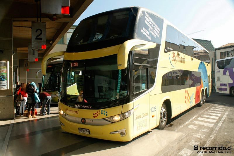 Buses-Romani-4