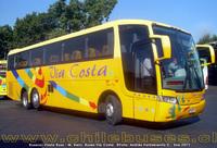 buses-via-costa-1 thumb