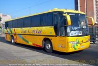 buses-via-costa-2 thumb