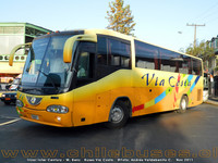 buses-via-costa-4 thumb