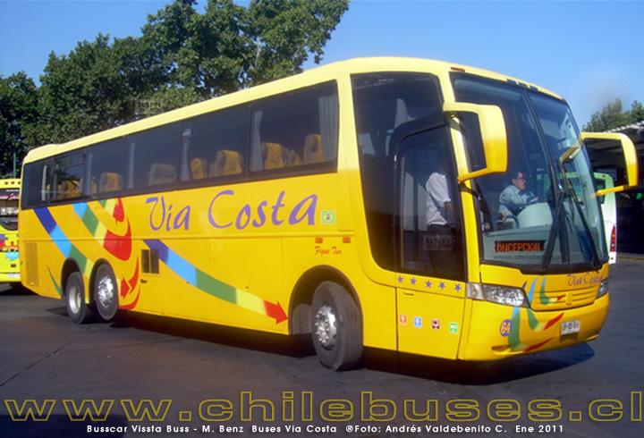 buses-via-costa-1