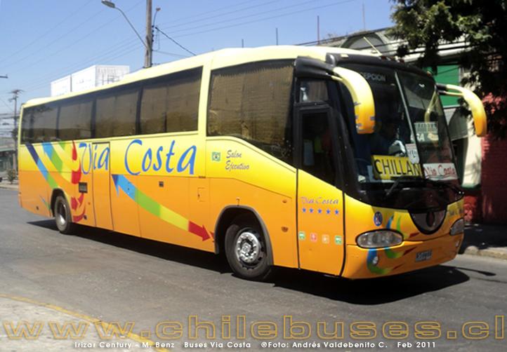 buses-via-costa-3