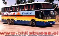 buses-zambrano-1 thumb