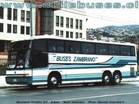 buses-zambrano-3 thumb