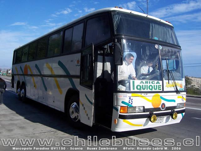 buses-zambrano-2