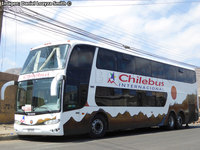 Chile Bus 1 thumb