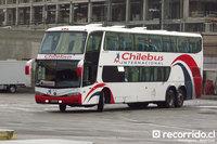 chile-bus-2 thumb
