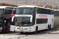 chile-bus-3 thumb