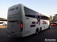 condor bus 2 thumb