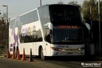 condor bus 4 thumb
