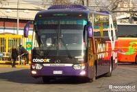 condor bus 5 thumb