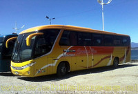 cormar-bus-1 thumb