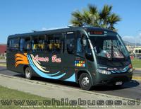 cormar-bus-3 thumb