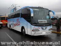 covalle-internacional-3 thumb