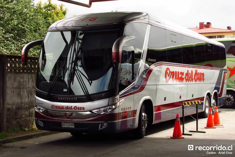 buses-cruz-del-sur-5