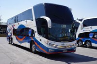 eme bus 5 thumb