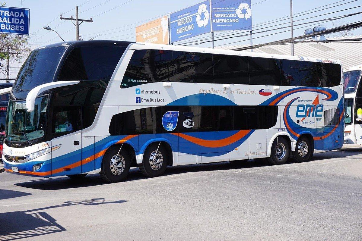 eme bus 4