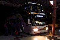 Buses Erbuc - 1 thumb