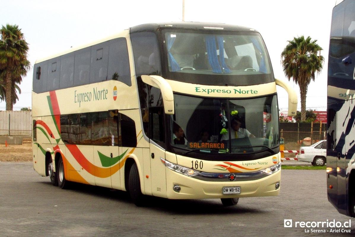 expreso-norte-3