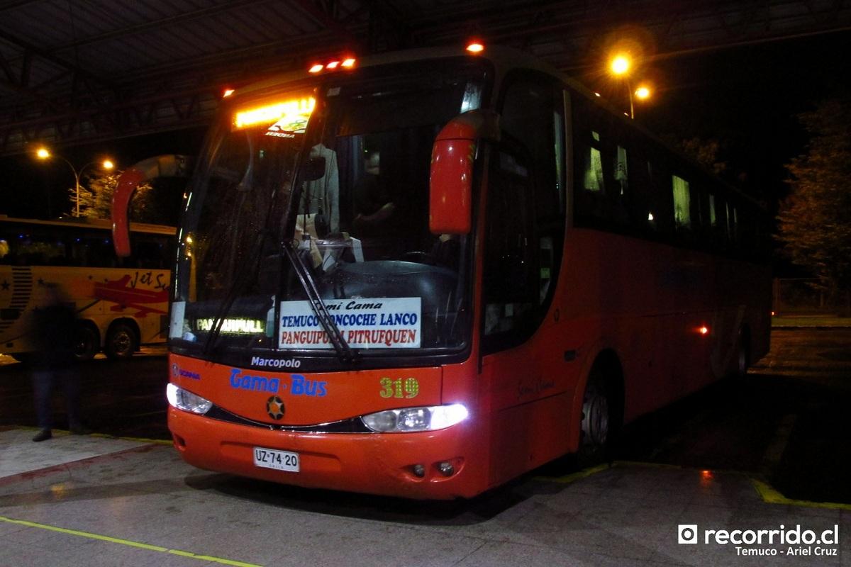 gama-bus-2