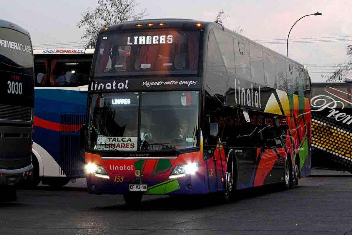 Linatal - 1